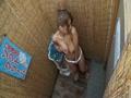 【PEA−TV】痙攣しながら何度もイキまくる! 真夏の海の家オナニー【http://pea-tv.jp/】